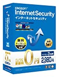KINGSOFT Internet Security 2015(3��p)