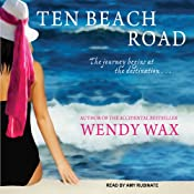 Ten Beach Road | [Wendy Wax]