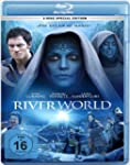 Riverworld [Blu-ray] [Special Edition]