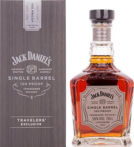 jack-daniels-single-barrel-100-proof-50-70cl