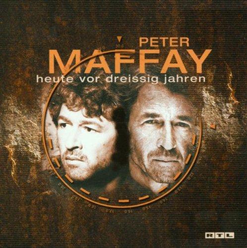 Peter Maffay - Siehst Du Die Sonne Lyrics - Lyrics2You