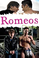Romeos (English Subtitled)