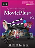 Serif MoviePlus X5  [Download]