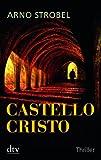 Castello Cristo: Thriller zum besten Preis