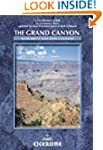The Grand Canyon: with Bryce and Zion...