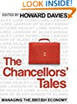 The Chancellors' Tales: Managing the...