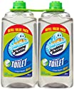 Scrubbing Bubbles Automatic Toilet Cleaner Refill Twin Pack