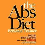 The Abs Diet Personal Trainer   David Zinczenko,Ted Spiker