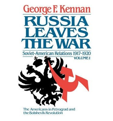soviet foreign policy essay An analysis of soviet foreign policy under stalin essay by muli , college, undergraduate , a+ , august 2003 download word file , 9 pages download word file , 9 pages 41 44 votes 9 reviews.