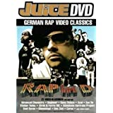 German Rap Video Classics