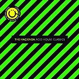 The Haçienda - Acid House Classics