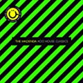 The Ha�ienda - Acid House Classics