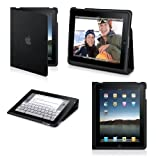 Apple iPad Case (CASE-ZML MC361ZM/B)