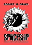 Spaceship: A Collection of Words for...