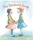 img - for The Sandwich Swap book / textbook / text book