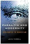 Paranoia and Modernity: Cervantes to...