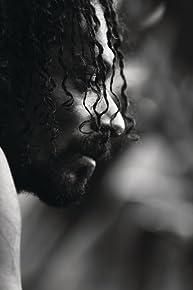 Bilder von Snoop Lion