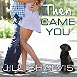 img - for Then Came You: Animal Magnetism, Book 5 book / textbook / text book