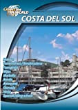 Cities of the World Costa Del Sol Spain [DVD] [NTSC]