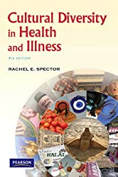 Cultural Diversity in Health and Illness by Halderman James D