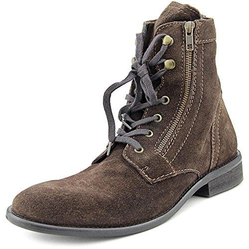 13. Diesel Men's Mil Boot