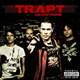 Headstrong Trapt