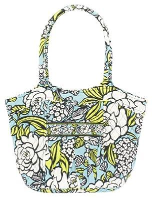 Vera Bradley Sweetheart Shoulder Bag Review 80