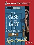 The Case of the Lady in Apartment 308