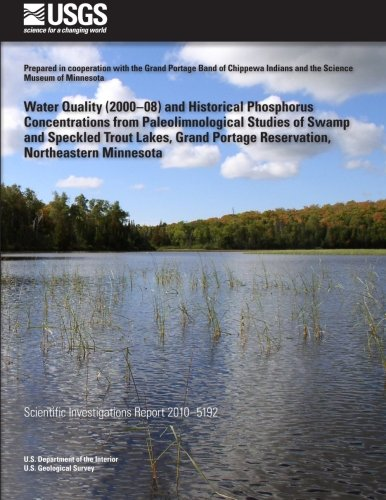 water-quality-200008-and-historical-phosphorus-concentrations-from-paleolimnological-studies-of-swam