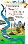 On se left you see se Siegess�ule: Er...
