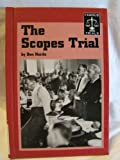 The Scopes Trial (Famous Trials Series.)