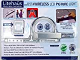 Litehaus-Wireless-LED-Picture-Light