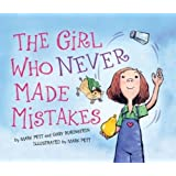 The Girl Who Never Made Mistakes