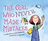 The-Girl-Who-Never-Made-Mistakes