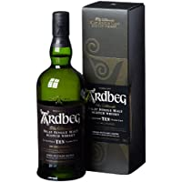 Ardbeg 10 Year Old Malt Whisky 70 cl
