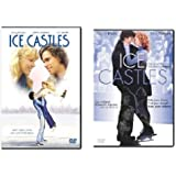 Double Feature: Ice Castles (1978) / Ice Castles (2010)