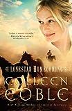 Lonestar Homecoming (Lonestar Series Book 3)