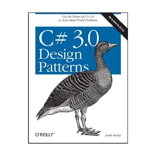 The Gang Of Four Design Patterns Amazon