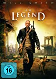 I Am Legend title=