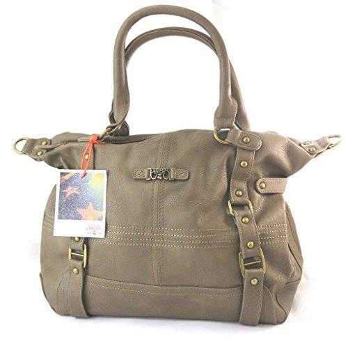 'french touch' bag 'Le Temps Des Cerises'talpa.