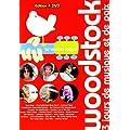 Woodstock - 3 jours de musique et de paix [�dition 40�me Anniversaire]
