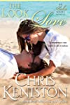 The Look of Love (Aloha Series Book 5)