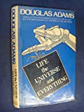 Life, the Universe and Everything (0213168472) by Adams, Douglas