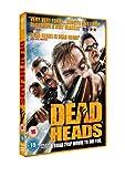 Dead Heads [DVD]