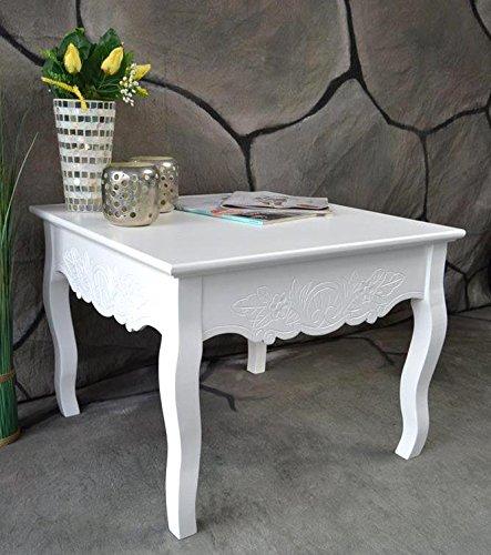 Couchtisch-Beistelltisch-Tisch-klein-antik-wei-Landhaus-60-x-60-cm-SP51