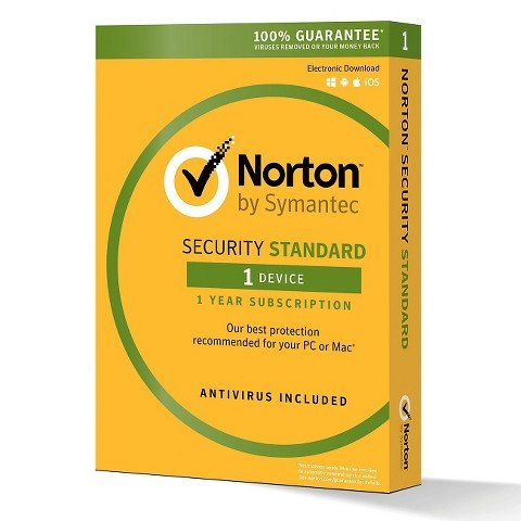 norton-security-standard-1-device-pc-software