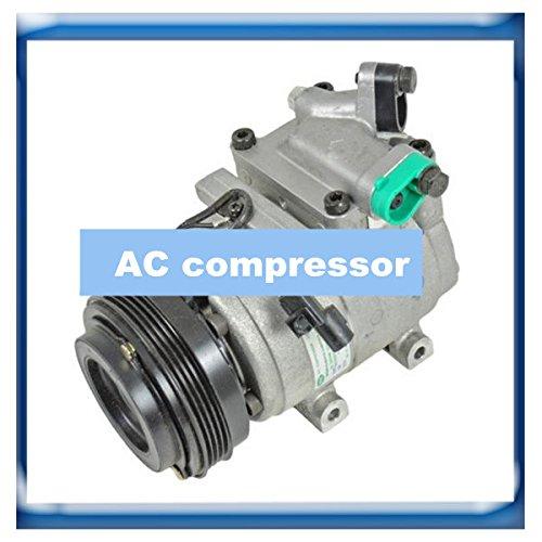 gowe-ac-compressor-for-hs15-hs-15-ac-compressor-for-kia-spectra-18l-1-k2na-61-450-1k2na61450-rk2na61