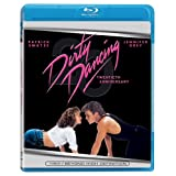 Dirty Dancing: 20th Anniversary Edition [Blu-ray]by Patrick Swayze