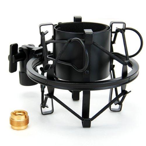 sodial-r-apoyo-a-las-micro-suspension-microfono-choque-monte-negro-antichoque-para-estudio
