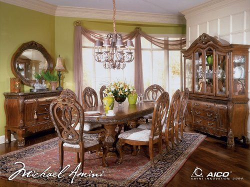 furniture dining room furniture dining set eden